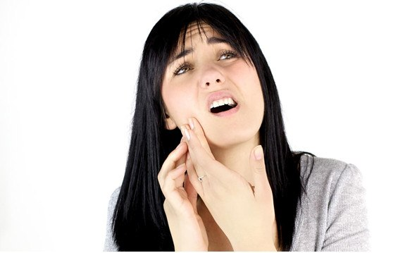 How Tooth Loss Puts Nutritional Intake At Risk