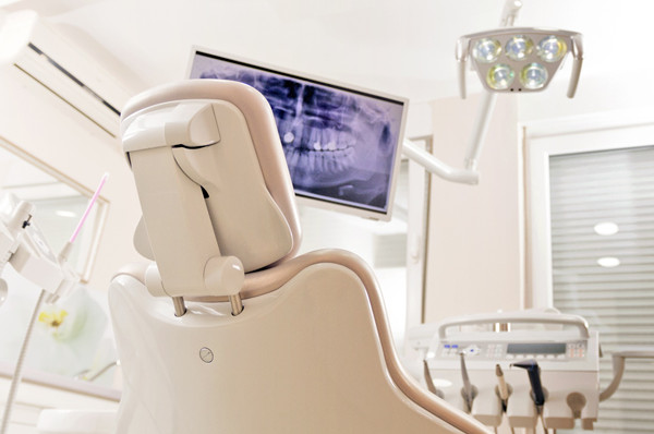Definitive technologies that have shaped the dental industry