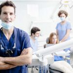 Show up and be present online for effective dental marketing